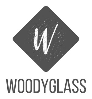 __WOODYGLASS s.r.o.