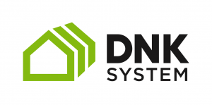 __DNK system s.r.o.