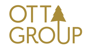 __Otta Group, s.r.o.